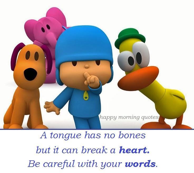 a-tongue-has-no-bones