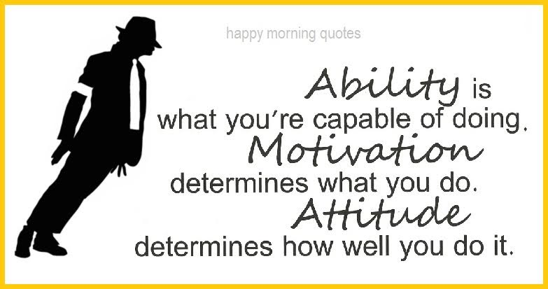 ability-motivation-attitude