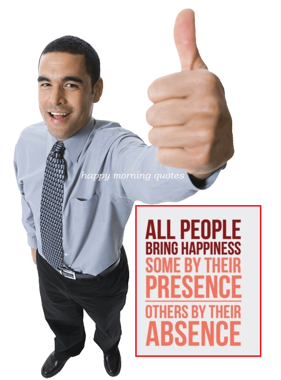 All people bring happiness !.png