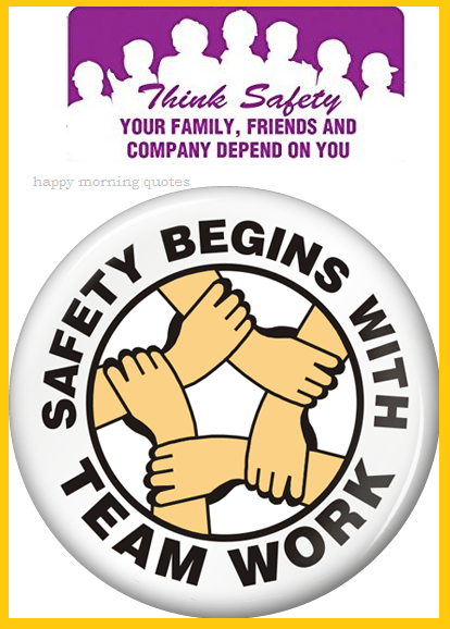 be-safety-be-happy-safety-day