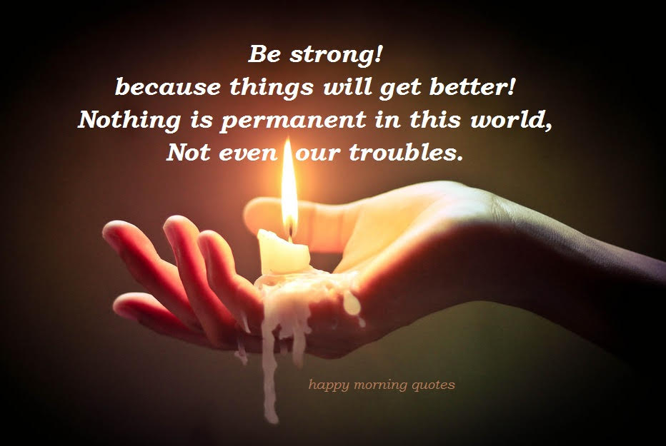 Be Strong , success is yours.jpg