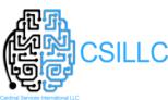 Cardinal Services International LLC