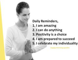 daily-reminders