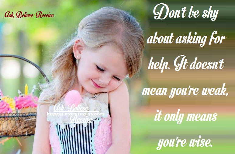 dont-be-shy-for-asking-for-help