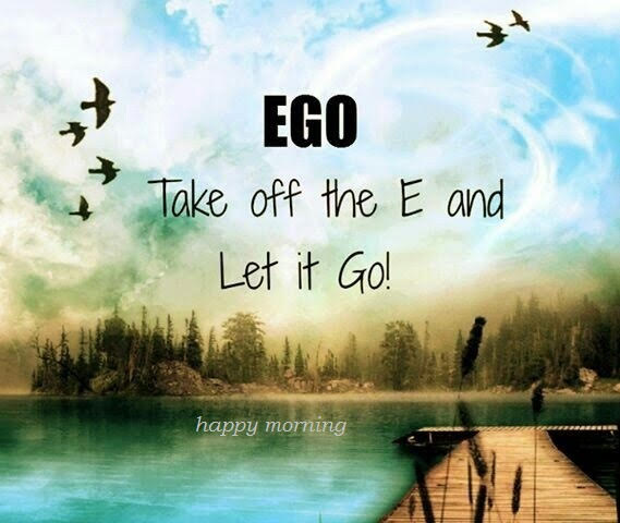 ego-let-it-go