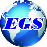 Ennate Global Services [EGS] {Formerly Printways} ,