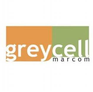 Grey Cell