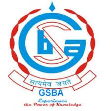 GSBA-Greater Noida