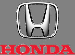 Honda Siel Cars