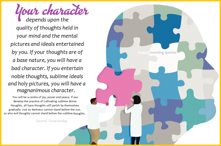 how-your-character-has-developed