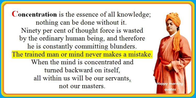 importance-of-training-swami-vivekanand