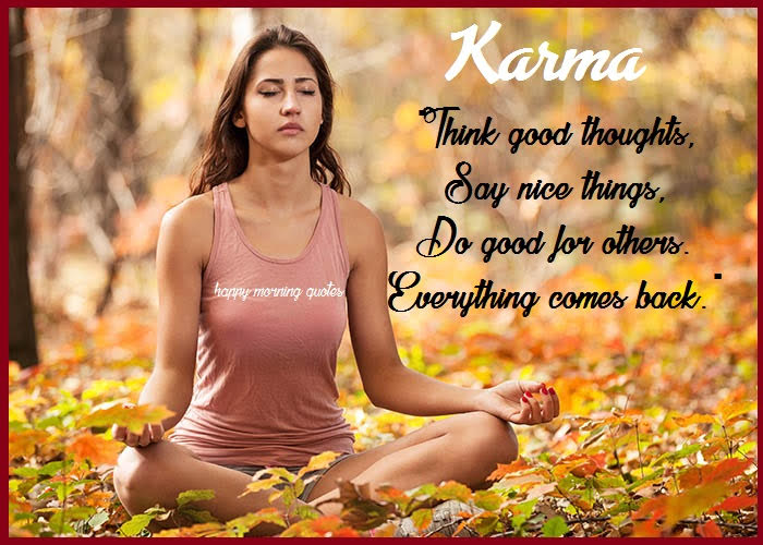 karma-helps