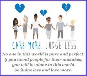 love-more-judge-less