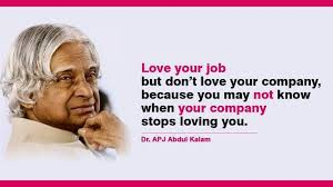 Love Your Job1