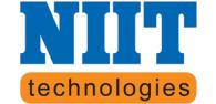NIIT Technlogies