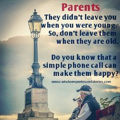 Parents-amazing-quote