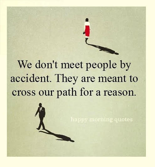 people-you-meet-for-a-reason