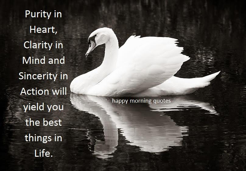 purity-in-heart