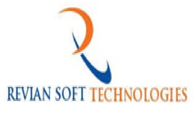 Revian Soft Technologies
