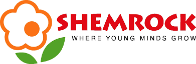 Shemrock-Logo