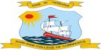 Shri Raam College of Commerce