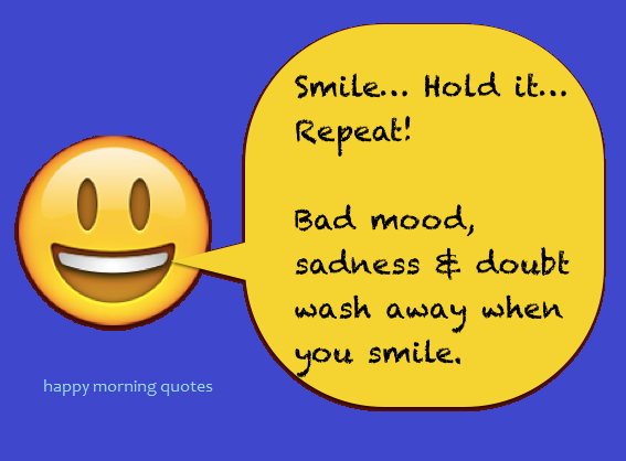 smile-please