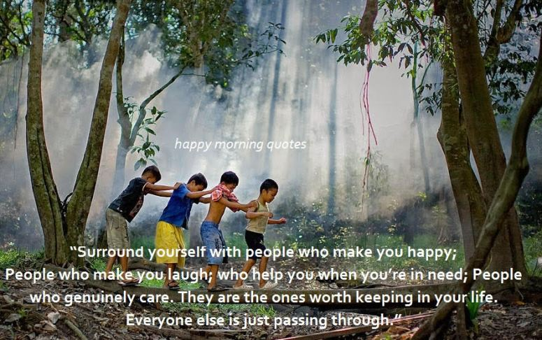 surround-yourself-with