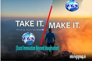 take-it-or-make-it-leave-it