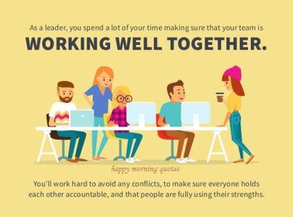 team-leaders-accountability