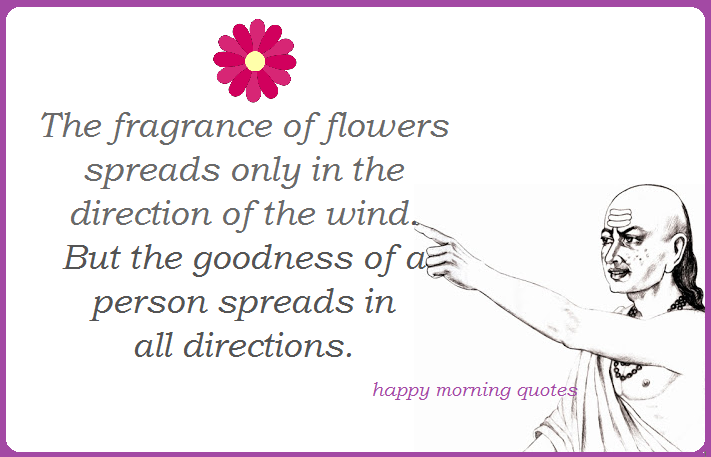 the-fragrance-of-flowers-spreads