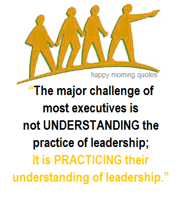 the-major-challenge-of-most-executives