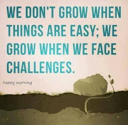we-grow-when-we-face-challenges