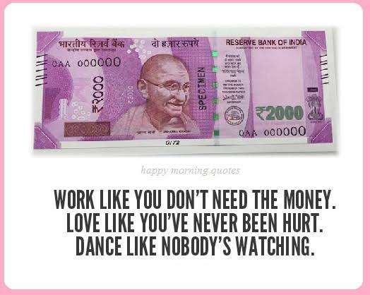 work-love-dance