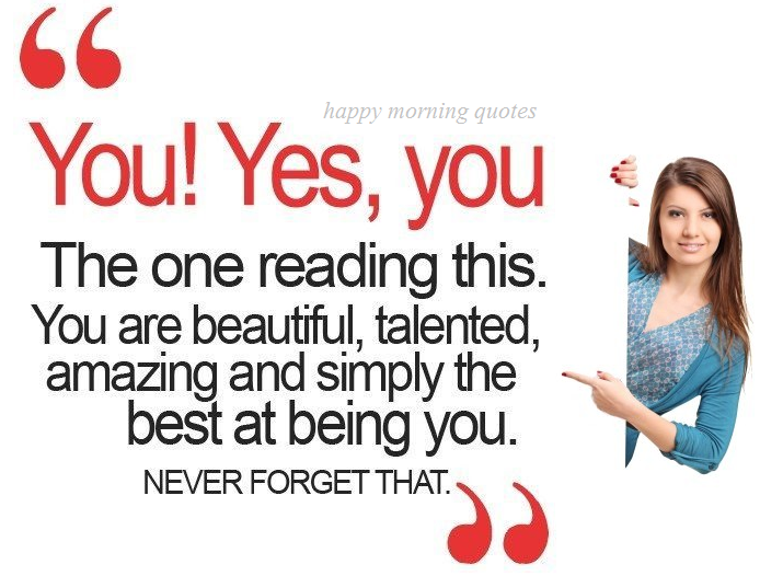 You are lovely & beautiful!.png