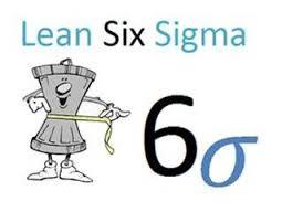 Lean Sigma.jpg