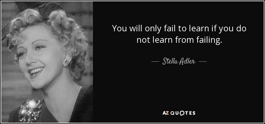 Learn not to Fail1.jpg