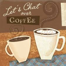 lets-chat-over-coffee