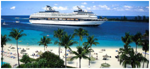 cruise-campaign