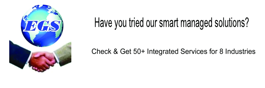 have-you-tried-our-smart-managed