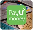 rechargepayumoney