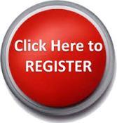 register-here1