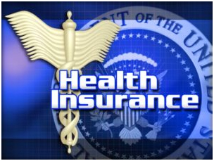 us-health-insurance-campaign-with-live-transfer