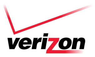 verizon-telecom-campaign-for-entire-us-market