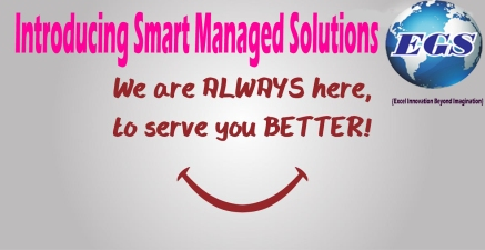 we-are-always-serve-you-better