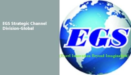 egs-channel-partner