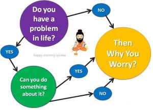 do-you-have-problem-in-life