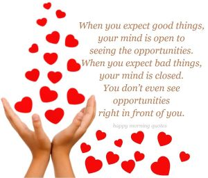 when-you-expect-good-things
