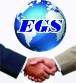 egs-hand-shake-with-logo