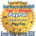 seal-of-trust-we-care